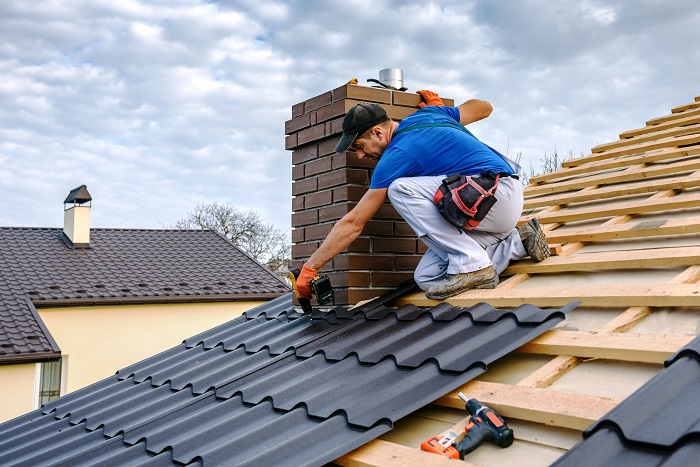 Things you Need to Know Before Hiring a Roofing Contractor