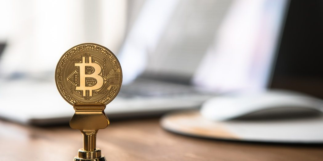 8 Reasons Bitcoin Could Be the New World Currency in 2021