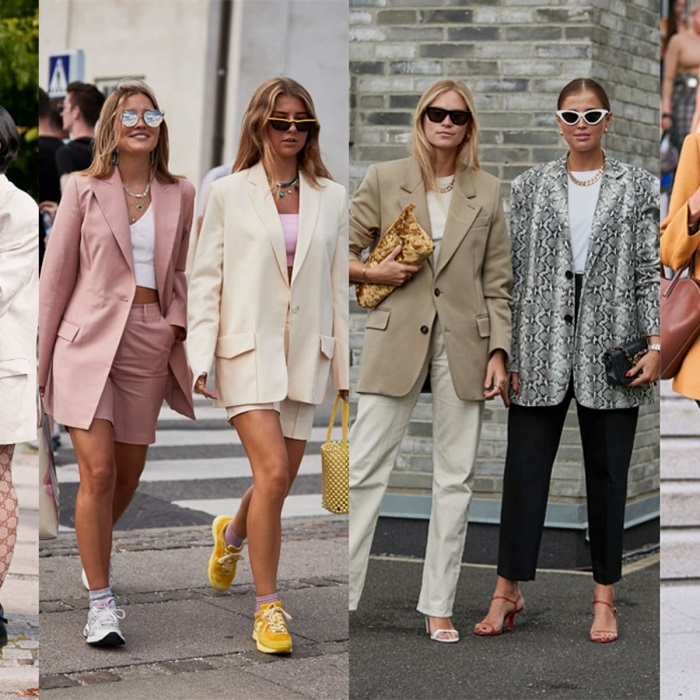 10 Accessories You Can Incorporate with Your Outfit In 2021