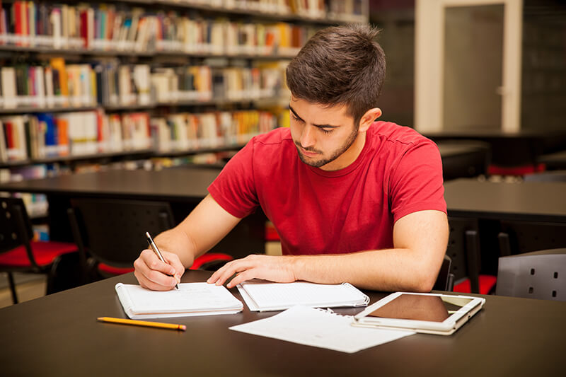 How These Effective Study Habits Can Change Your Life – 2021 Review