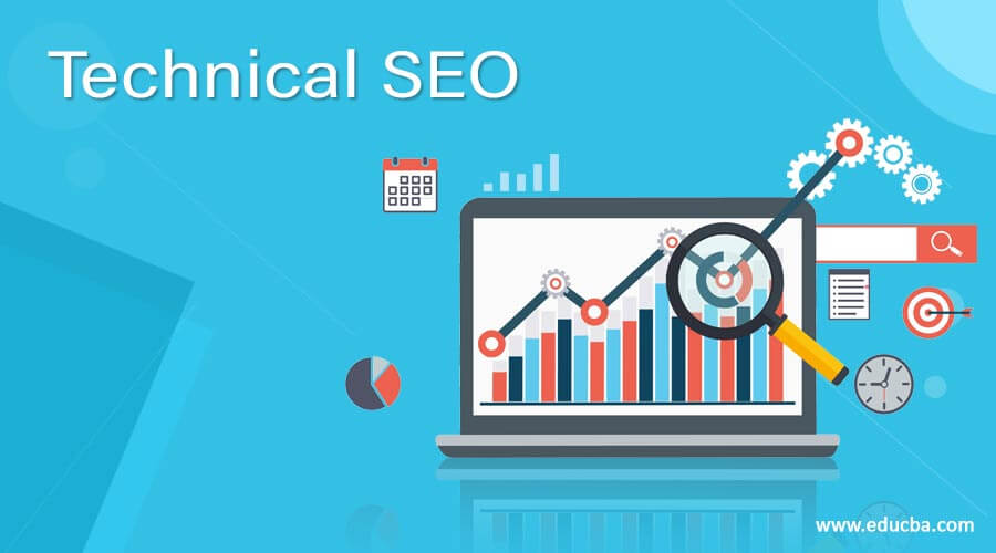 Technical SEO, benefits, and how to imbibe it in your website?